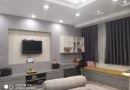 Bán Biệt thự Bình Lợi, view cực đẹp, 100m2, giá 14 tỷ chủ bán nhanh đi Mỹ.