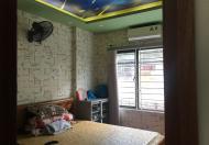 •Bán nhà riêng đường Nguyễn Qúy Đức,DT 34m x 5 tầng,nhà đẹp