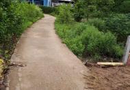 Bán đất nền Hẻm 3 Trà Tim tại Ấp Tâm Kiên - Xã Đại Tâm - Huyện Mỹ Xuyên. sóc trăng