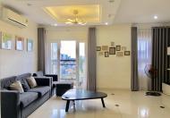 Tôi Ms.Ngọc Thanh chính chủ cần bán căn hộ chung cư cao cấp full vị trí thuận lợi tại Quận Tân