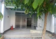 Cho thuê mặt bằng kinh doanh Thành phố Tây Ninh 86m²