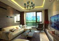 Bán nhanh nhà Nguyễn Trãi phân lô, 156m2, 3 tầng, 3.55 tỷ.