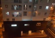 Cần share lại phòng Chung cư Tara Tạ Quang Bửu, Quận 8.