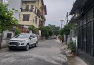 Bán nhà 207m2 gần ngã tư Thủ Đức, đường xe hơi,SHR, quận 9, tp.HCM