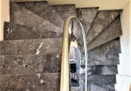 Bán nhà Trần Duy Hưng 31m2 x 5 tầng Giá 3.5 tỷ- LH 0943.394.159