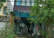 Chính chủ cần bán nhà tại Thị trấn Lương Sơn, tỉnh Hòa Bình .