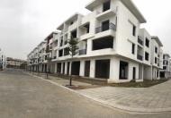 Bán nhà mặt tiền 7m tại Việt Trì