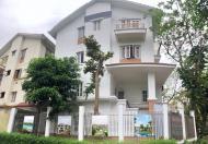 Chính chủ bán căn biệt thự, căn góc tại KĐT Đặng Xá, 140m, lô góc: 0354806613