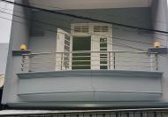 Bán nhà 3 tầng đường Trần Hữu Trang – Hoà Cường Bắc