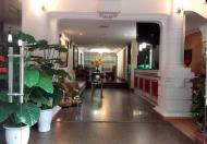 Bán nhà đẹp mặt phố Tương Mai, Hai Bà Trưng, 80m2, 6 tầng. LH: 0363199819.