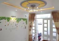 Bán nhà đẹp xinh Trần Khắc Chân, Tân Định, Quận 1, 34m2, chỉ 2 tỷ 45.