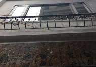 Bán nhà phân lô Ngọc Hồi 2 thoáng KD tốt, oto đỗ cửa 34m 6 tầng giá 3 tỷ: LH 0988765587