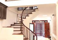 Siêu phẩm! Nhà đẹp 2 thoáng phố Nguyễn Lân, 275m2, giá chỉ 4.5 tỷ. LH:0967863126.