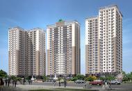 Bán căn hộ CCCC 2PN, 2WC với View cực đẹp ngay tại Trung tâm Thành Phố