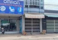 Chính chủ cần bán nhà mặt tiền tại Đường Thủ Khoa Huân, Phường 2, Thị Xã Gò Công, Tiền Giang