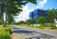 Mở bán căn hộ Nguyễn Lương Bằng - LK Phú Mỹ Hưng chỉ 1,7 tỷ - nhận nhà cuối năm