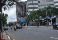 Bán nhà 9x23m đường huỳnh tấn phát phường phú thuận Q7. cách PMH 200m