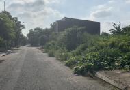 Bán gần 70m2 đất thổ cư hẻm xe hơi tại TT long thới giá 1ty770