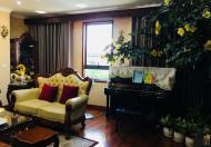 Bán nhà Kim Đồng, Tặng nội thất đẹp, Gara… 5.6 tỷ