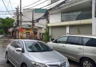 Bán nhà đường nguyễn khoái hai bà trưng ô tô tránh, kinh doanh sầm uất