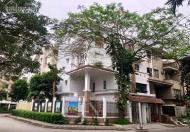Chính chủ cần bán căn góc liền kề NO8 khu đô thị Đặng Xá (đã có sổ đỏ).lh: 0354806613