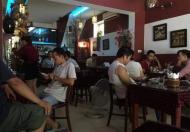 Bán Nhà Khương Hạ, Thanh Xuân , Hà Nội 90m2 x 4 Tầng Vị Tri Kinh Doanh Cực Đỉnh . LH: 0397545226