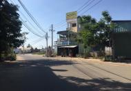 Bán gấp đất mặt tiền Trần Văn Giàu liền kề bệnh viện.Gía rẻ,sổ hồng riêng