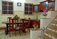 Bán nhà 4 tầng Mặt Tiền Nguyễn Văn Công,kinh doanh đa ngành nghề, Giá sốc 3.5 tỷ, LH: 0777939291.