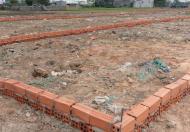 Chính chủ cần bán nền đất giá rẻ tại Vĩnh Lộc B
