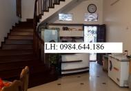 Bán nhà siêu đẹp kinh doanh đỉnh, quận Hà Đông. 85m, giá 7.1 tỷ. LH 0984644186.