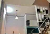 Nguyễn Trọng Tuyển, 45m2 – 3 tầng - ở ngay.
