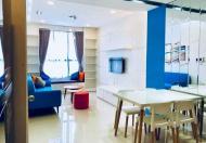 Cho thuê căn hộ CC 8X Đầm Sen, Q. Tân Phú, DT 50m2, 1PN, giá 6tr/th. LH 0977563016