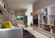 Cần cho thuê căn hộ 2Pn-3PN ngay trung tâm quận 12 giá thuê chỉ 5,5tr/tháng