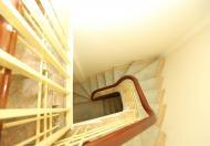 Bán nhà xinh 4 tầng nhỏ tiền 2.2 tỷ -thiết kế cực đẹp 25m2,gần phố Kim Giang,Thanh Xuân
