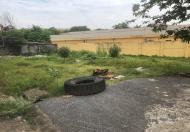 Bán lô đất, tại BT 01 tiểu khu Đồi Dền, phường Trung Sơn Trầm, thị xã Sơn Tây, tp Hà Nội.