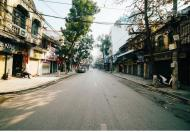 Bán nhà đất Ngô Xuân Quảng 2.9 TỶ, 54M2 đường ô tô LH: 0967.83.83.38