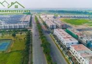 Sở hữu căn thuộc KDT Belhomes Vsip Bắc Ninh là bạn sở hữu ngay hàng loạt tiện ích và nằm ở một vị trí kết nối vùng hoàn hảo