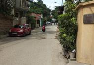 Bán nhà 3 mặt phố đường Tây Hồ, phường Quảng An, 202m2, giá 64 tỷ