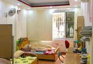 Bán nhà đẹp Tam Trinh, Hà Nội, ngõ rộng, 30m x 4 tầng, giá chỉ 2.3 tỷ, LH 0941461177.