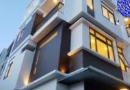 Nhà víp Phố Linh Lang DT 70m2 x 5 tầng, ngõ rộng, 6 ngủ, Tây thuê, giá 7 tỷ
