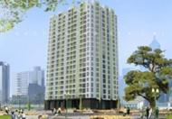 Cần bán căn hộ Quốc Cường 1 Quận 7, Dt : 131 m2, 3PN,  Giá : 2.5 tỉ/căn