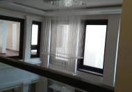 Bán nhà 2 Mặt phố Thụy Khuê, Tây Hồ, 345m x 6 tầng, giá 100 tỷ