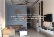 Chính chủ cho thuê nhà mặt phố kinh doanh  - Gần bệnh Viện Hoàn Mỹ , TP Bắc Ninh