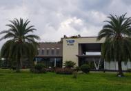 Bán nhà thô VSIP , chỉ còn  duy nhất 1  căn giá rẻ nhất thị trường  lh nhanh 0896231896