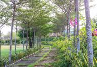 Chính chủ gửi bán các lô dãy A, B, C dự án Sunny Villa đất vĩnh viễn, giá từ 11tr/m2 LH 0967506216