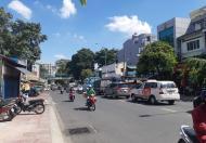 Cho thuê nhà mặt tiền số 131 Phan Xích Long, P.7, Q.Phú Nhuận, Tp.Hcm