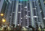 Bán căn góc 78m2 tòa E2 Ecohome Phúc Lợi, Long Biên giá 19.5tr/m2.LH:0823200999