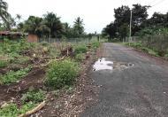 Đất gần thị trấn Dầu Giây 256m2 chỉ 290tr 10x30 gần quốc lộ, khu hành chính, trường học, chợ