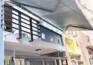 Bán nhà 1 lầu hẻm 95 đường Lê Văn Lương P.Tân Kiểng Quận 7