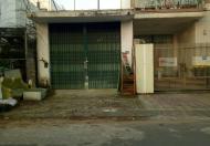Cho thuê nhà cấp 4 nguyên căn tại 242 Lê Thạch